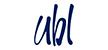 Abbildung eines Logo